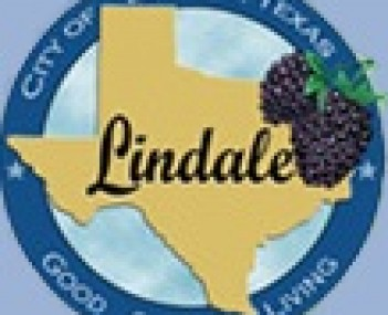 Seal for Lindale