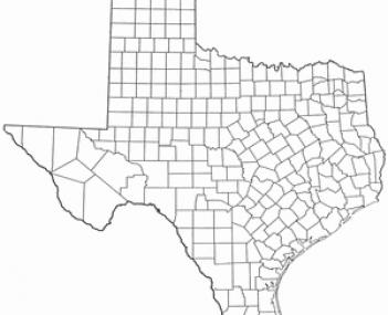 Ceballos Funeral Home Rio Grande City Texas