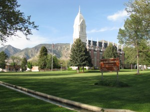Brigham City cremation planning