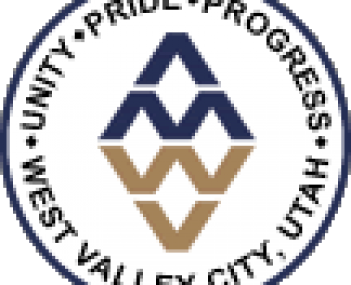 Seal for West Valley City