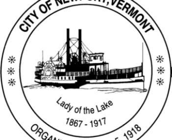 Seal for Newport