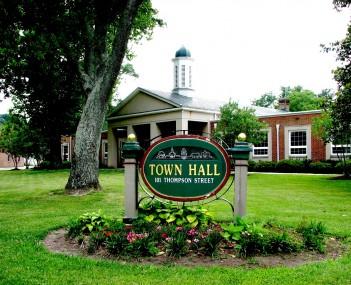 Hathorn Funeral Home Obituaries