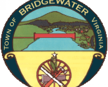 Seal for Bridgewater