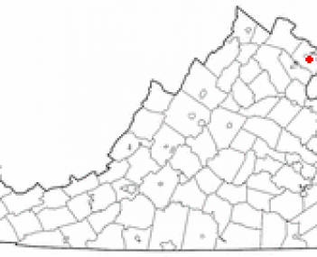 Burke Funeral Homes, funeral services & flowers in Virginia