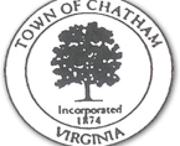 Seal for Chatham