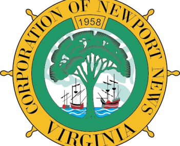 Seal for Newport News