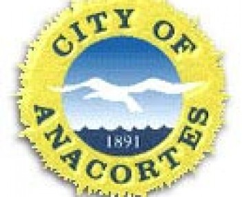 Seal for Anacortes