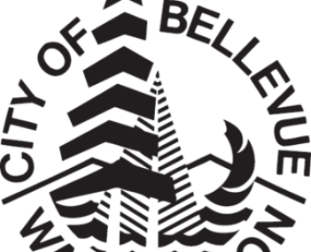 Seal for Bellevue