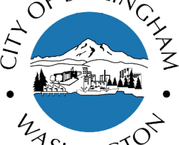 Seal for Bellingham