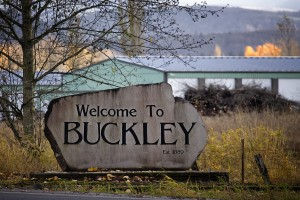 Buckley cremation planning