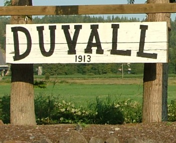 View of Duvall