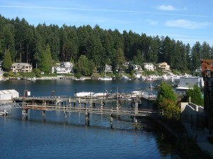 Gig Harbor cremation planning