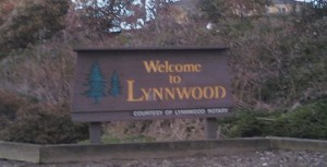 Lynnwood cremation planning