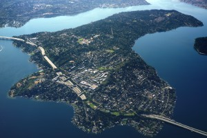 Mercer Island funeral planning