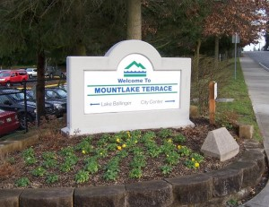 Mountlake Terrace cremation planning
