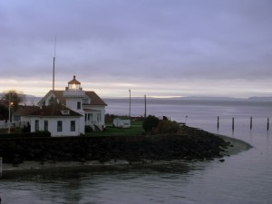 Mukilteo cremation planning