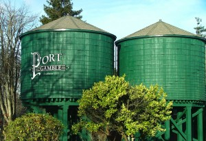 Port Gamble funeral planning