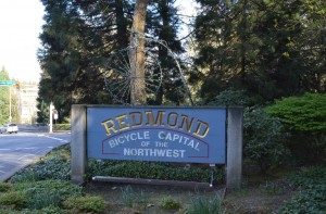 Redmond cremation planning