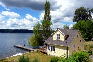 Sammamish cremation planning