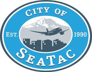 Seatac cremation planning