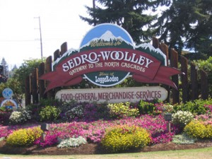 Sedro Woolley funeral planning