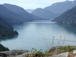 Stehekin cremation planning