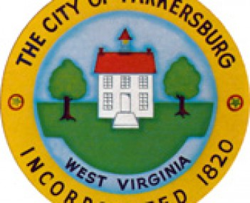 Seal for Parkersburg