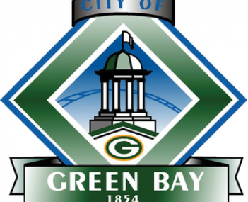 Seal for Green Bay