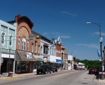 http://dbpedia.org/resource/Neillsville_Downtown_Historic_District